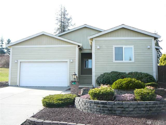 61 Independence Dr, Sequim, WA 98382 (#1568312) :: The Kendra Todd Group at Keller Williams