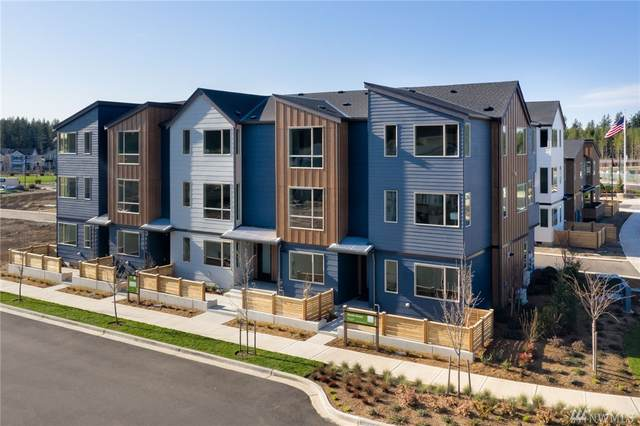 32683 Madrona Ave SE, Black Diamond, WA 98010 (#1568318) :: Alchemy Real Estate