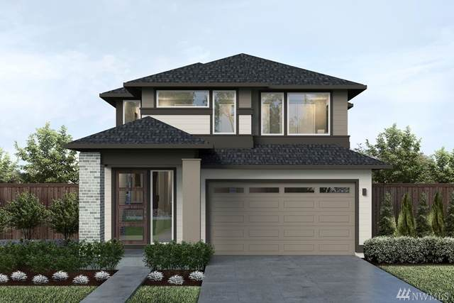 32935 Cedar Ave SE, Black Diamond, WA 98010 (#1568321) :: Alchemy Real Estate