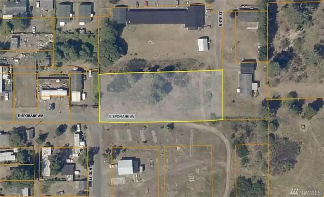 400 (Block) E Spokane St, Westport, WA 98595 (#1568335) :: The Kendra Todd Group at Keller Williams