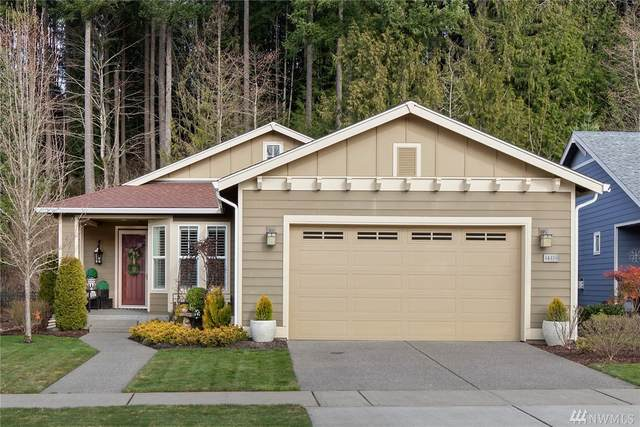 14419 192nd Av Ct E, Bonney Lake, WA 98391 (#1568356) :: KW North Seattle