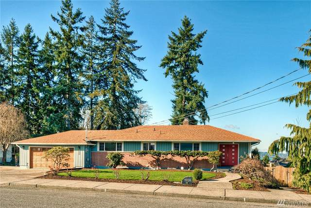 1926 Westridge Ave W, University Place, WA 98466 (#1568379) :: Hauer Home Team