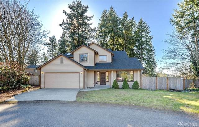10024 99th St SW, Tacoma, WA 98498 (#1568383) :: Better Properties Lacey