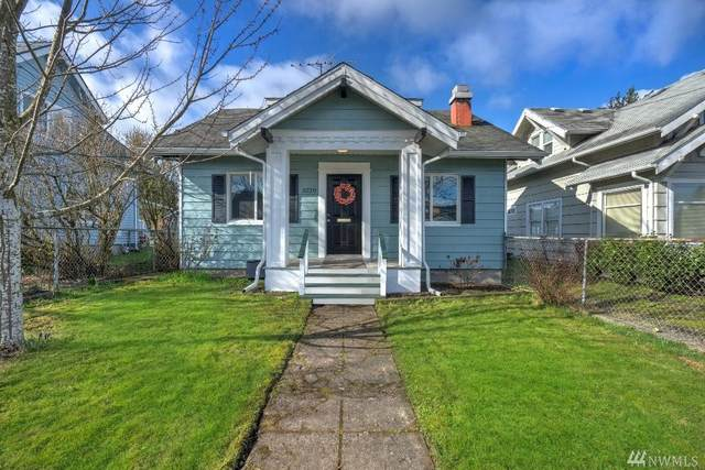 3220 S Durango St, Tacoma, WA 98409 (MLS #1568385) :: Brantley Christianson Real Estate