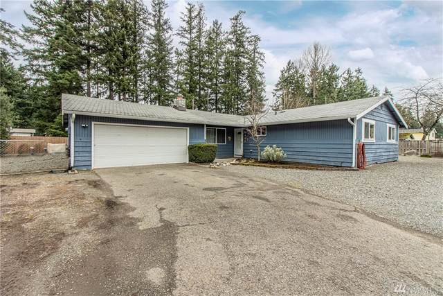 2707 Briarwood Ct N, Puyallup, WA 98374 (#1568386) :: Northern Key Team