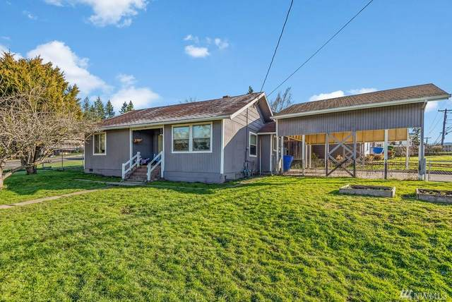 1100 N 18th Ave, Kelso, WA 98626 (#1568388) :: The Kendra Todd Group at Keller Williams