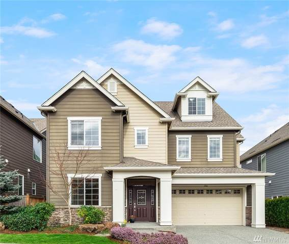1886 272nd Ct SE, Sammamish, WA 98705 (#1568407) :: Tribeca NW Real Estate