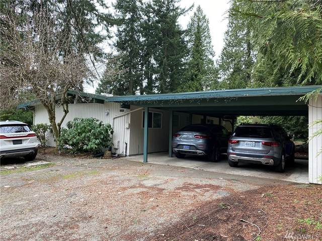 5656-& 5662 Lake Washington Blvd SE, Bellevue, WA 98006 (#1568410) :: Keller Williams Western Realty