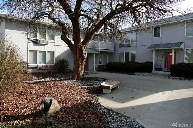 150 Lavender Ct #43, Wenatchee, WA 98801 (#1568413) :: Northwest Home Team Realty, LLC