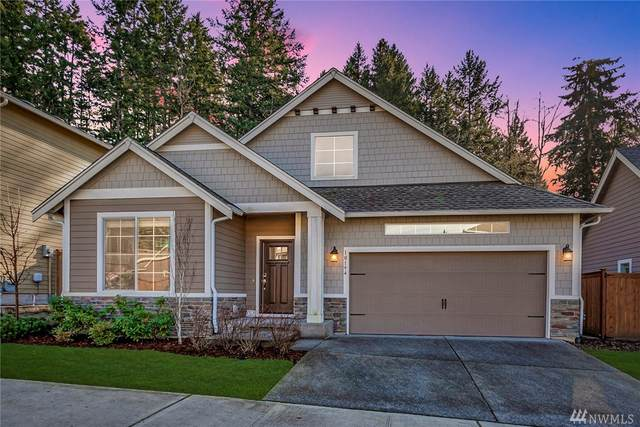 10194 Sentinel Lp, Gig Harbor, WA 98335 (#1568414) :: Liv Real Estate Group