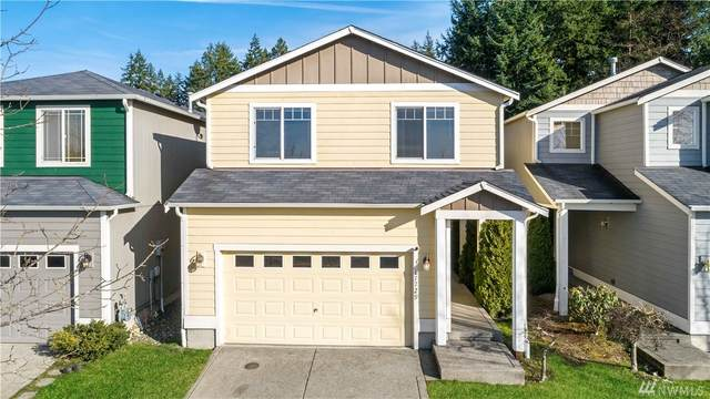 17729 73rd Av Ct E, Puyallup, WA 98375 (#1568416) :: Northern Key Team
