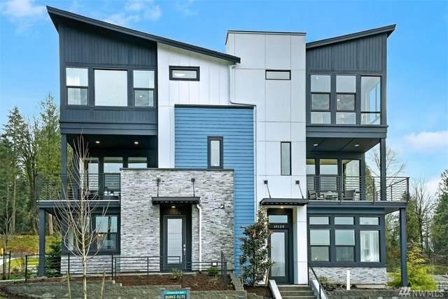 26810 NE Big Rock Rd #104, Duvall, WA 98019 (#1568424) :: The Kendra Todd Group at Keller Williams