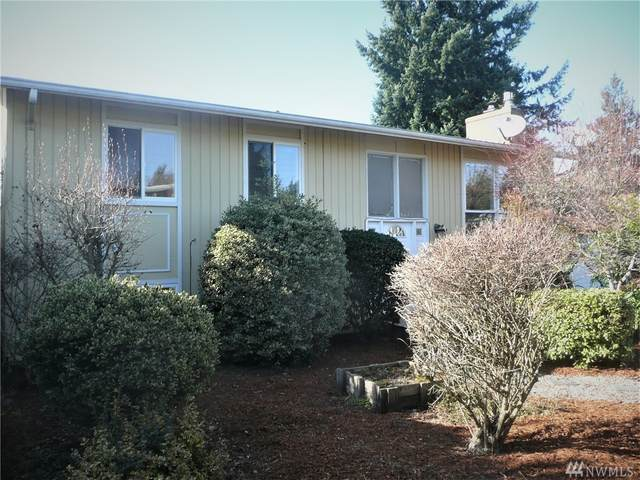 21621 105th Place SE, Kent, WA 98031 (#1568431) :: Record Real Estate