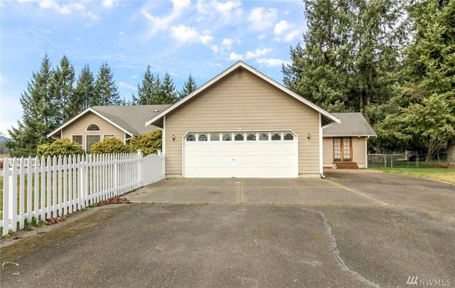 7544 Celesta Lane SW, Olympia, WA 98512 (#1568445) :: The Kendra Todd Group at Keller Williams