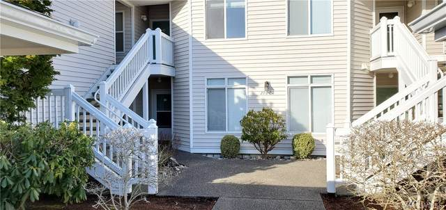 2700 Old Fairhaven Pkwy 2B, Bellingham, WA 98225 (#1568463) :: Lucas Pinto Real Estate Group