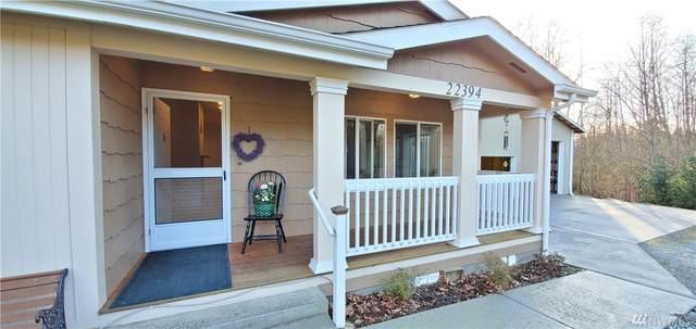 22394 Nita Lane, Sedro Woolley, WA 98284 (#1568474) :: Ben Kinney Real Estate Team