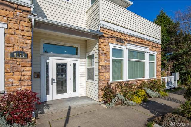 5122 S Mayflower St #105, Seattle, WA 98118 (#1568478) :: The Kendra Todd Group at Keller Williams