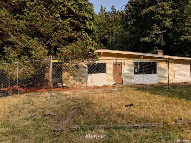 13328 191st Place SE, Renton, WA 98059 (MLS #1568488) :: Community Real Estate Group
