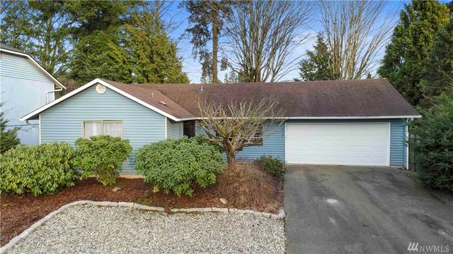 10905 22nd Dr SE, Everett, WA 98208 (#1568497) :: The Kendra Todd Group at Keller Williams