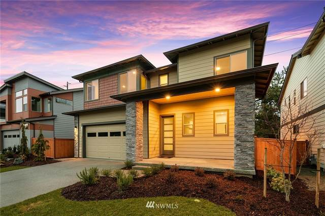 1196 SE 14th Place, North Bend, WA 98045 (#1568512) :: Shook Home Group
