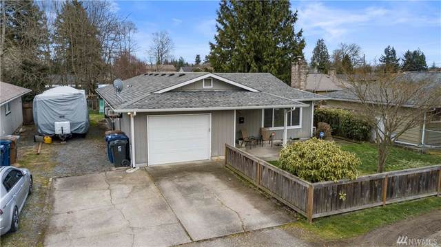 9037 Fawcett Ave, Tacoma, WA 98444 (#1568538) :: The Kendra Todd Group at Keller Williams