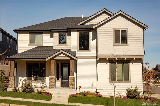 2605 21st Ave SW, Puyallup, WA 98371 (#1568551) :: Commencement Bay Brokers