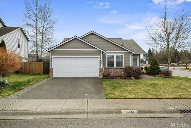 13002 171st St E, Puyallup, WA 98374 (#1568553) :: Lucas Pinto Real Estate Group