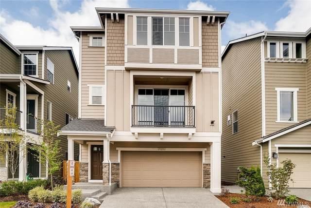 21010 2nd Ave W, Lynnwood, WA 98036 (#1568567) :: Pacific Partners @ Greene Realty