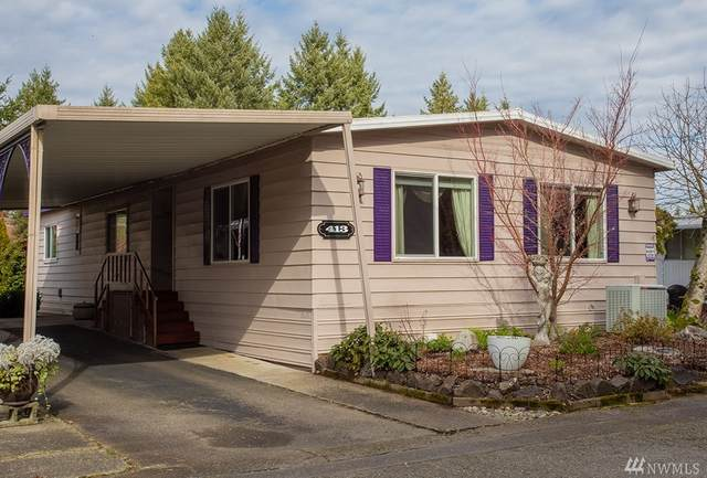 1111 Archwood Dr SW #413, Olympia, WA 98502 (#1568570) :: Commencement Bay Brokers