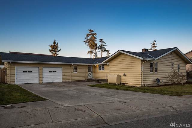 1180 Elwha St, Oak Harbor, WA 98277 (#1568581) :: The Kendra Todd Group at Keller Williams