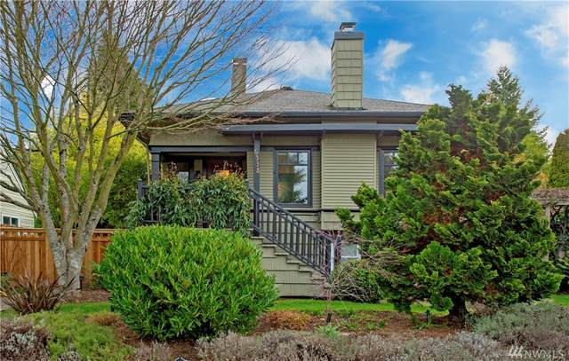 6338 37th Ave SW, Seattle, WA 98126 (#1568586) :: Tribeca NW Real Estate