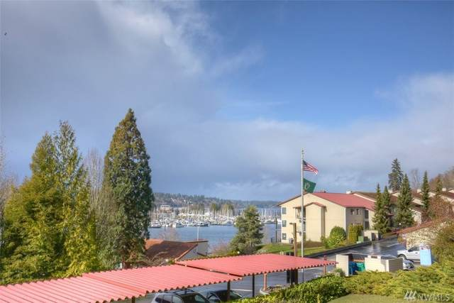 908 East Bay Dr NE #103, Olympia, WA 98506 (#1568591) :: Commencement Bay Brokers