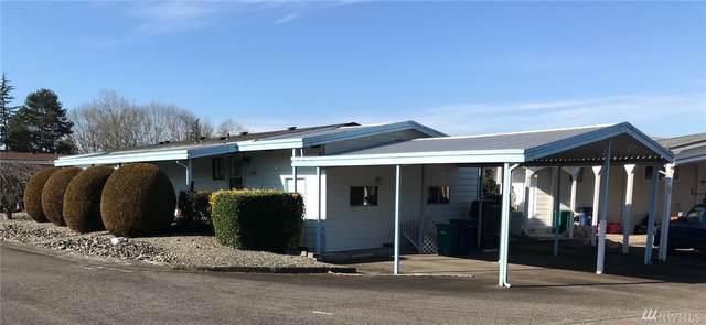 1402 22nd St NE #55, Auburn, WA 98002 (#1568599) :: The Kendra Todd Group at Keller Williams