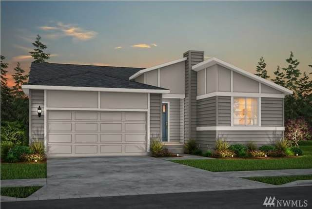 5993 S 302nd Place, Auburn, WA 98001 (#1568611) :: The Kendra Todd Group at Keller Williams