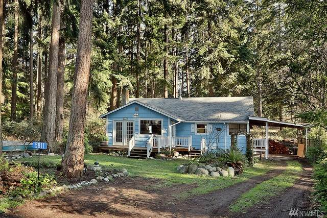 5811 Pirate Lane, Freeland, WA 98249 (#1568626) :: Alchemy Real Estate