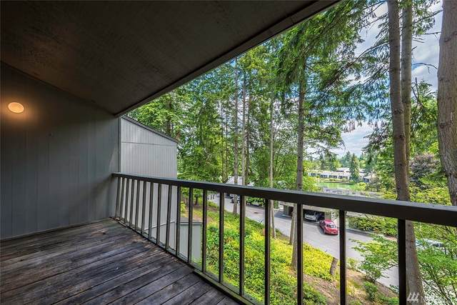 6236 137th Place NE #225, Redmond, WA 98052 (#1568627) :: Real Estate Solutions Group