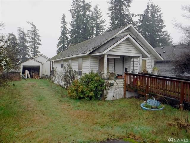 1621 W Main St, Elma, WA 98541 (#1568633) :: Liv Real Estate Group