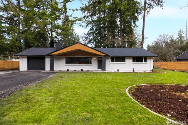 8319 104th St SW, Lakewood, WA 98498 (#1568650) :: Real Estate Solutions Group