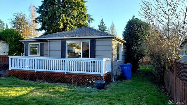 766 113th St S, Tacoma, WA 98444 (#1568656) :: Real Estate Solutions Group