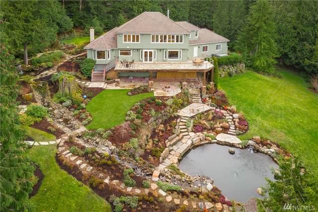 4562 308th Ave SE, Fall City, WA 98024 (#1568664) :: Liv Real Estate Group