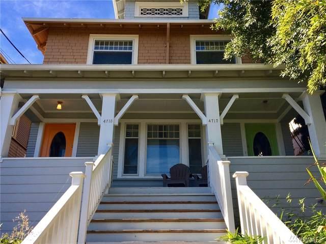 4715 Whitman Ave N, Seattle, WA 98103 (#1568677) :: Alchemy Real Estate