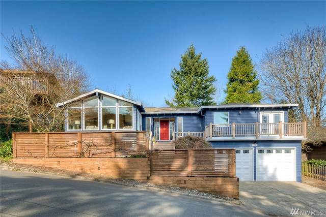 3734 NE 150th St, Lake Forest Park, WA 98155 (#1568685) :: Lucas Pinto Real Estate Group