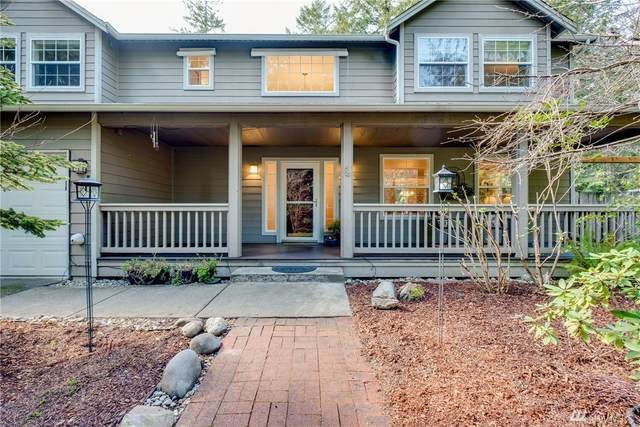 15002 27th Ave NW, Gig Harbor, WA 98332 (#1568704) :: The Shiflett Group