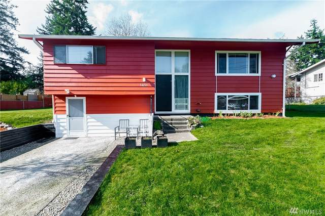 34213 39th Ave S, Auburn, WA 98001 (#1568705) :: Record Real Estate