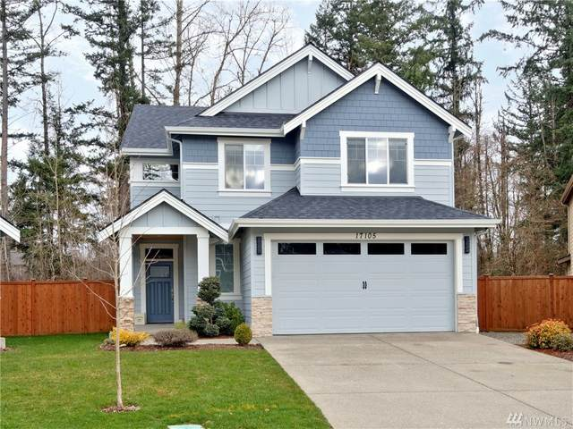 17105 120th Ave E, Puyallup, WA 98374 (#1568706) :: Lucas Pinto Real Estate Group
