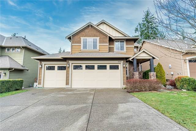 3018 S 356th Place, Federal Way, WA 98003 (#1568709) :: Alchemy Real Estate