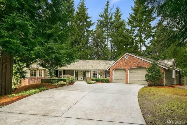 3719 204th Ct NE, Sammamish, WA 98074 (#1568719) :: Liv Real Estate Group