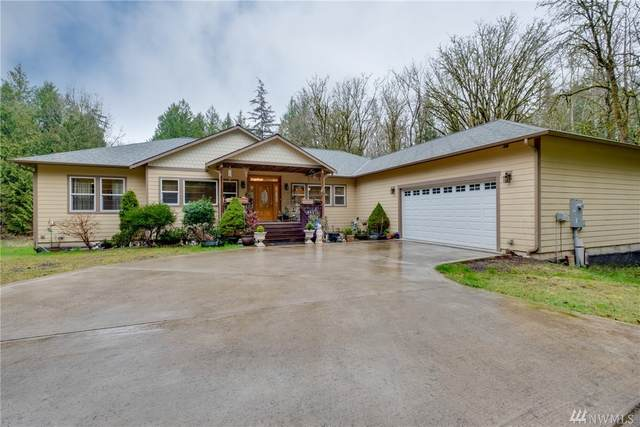 4460 Eastway Dr SE, Port Orchard, WA 98366 (#1568749) :: The Kendra Todd Group at Keller Williams