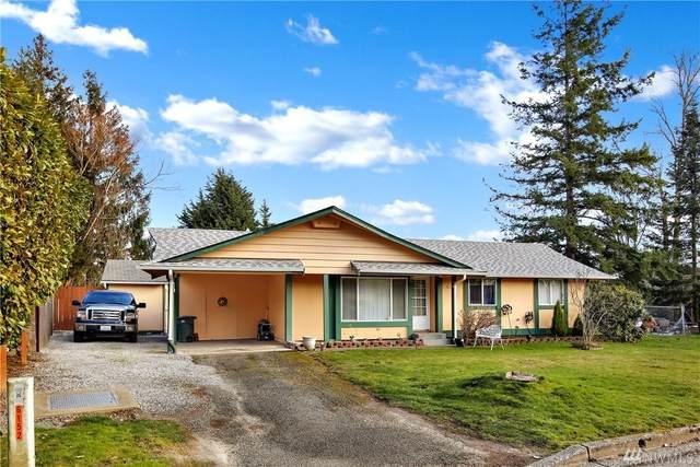 6158 Aquarius Ave, Ferndale, WA 98248 (#1568756) :: Record Real Estate