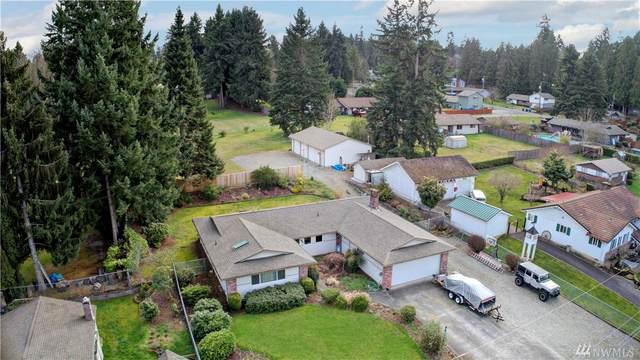 4910 69th St E, Tacoma, WA 98443 (#1568778) :: Lucas Pinto Real Estate Group